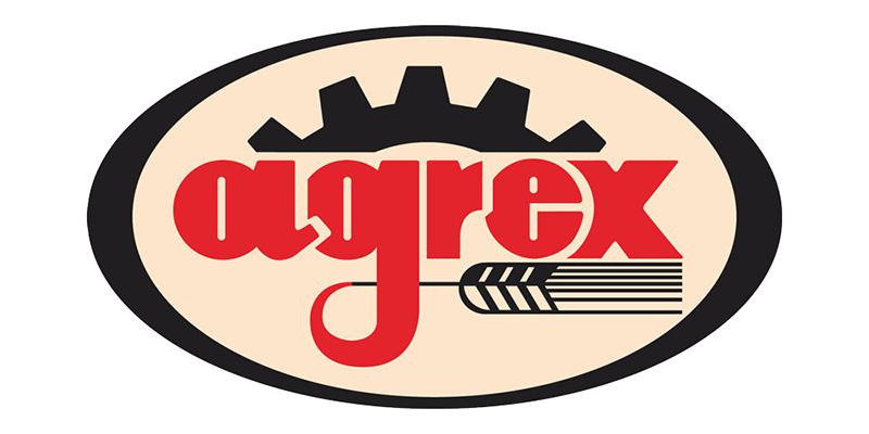 Agrex