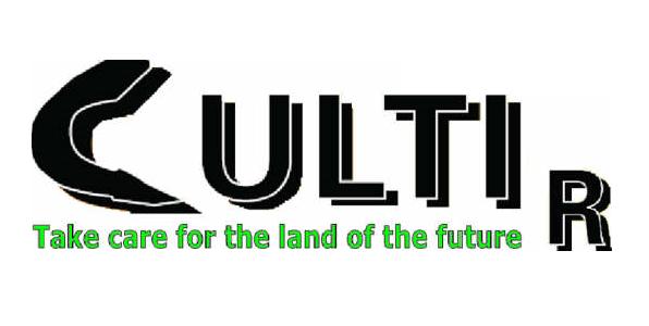 Culti-R