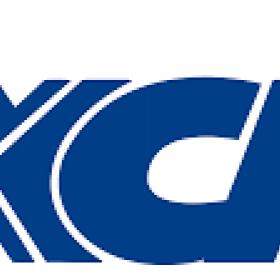 XCMG minigraver
